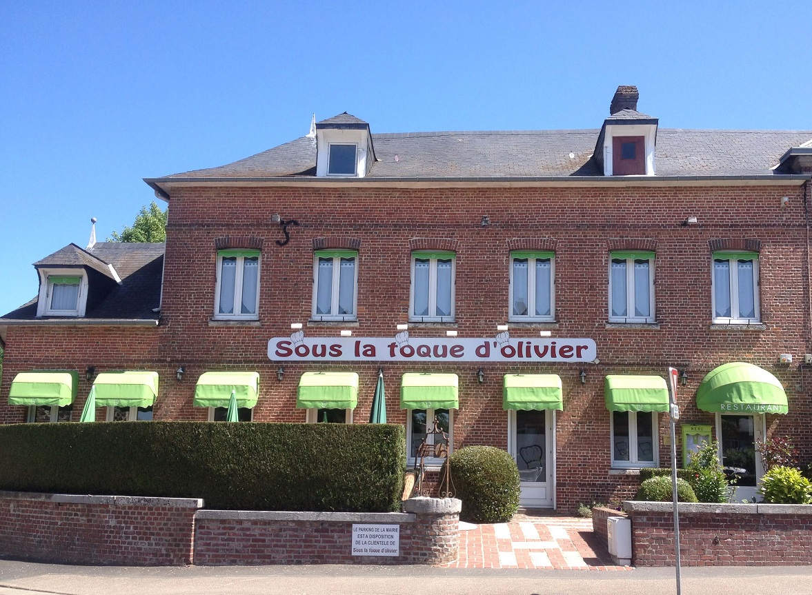 sous-toque-olivier-isneauville